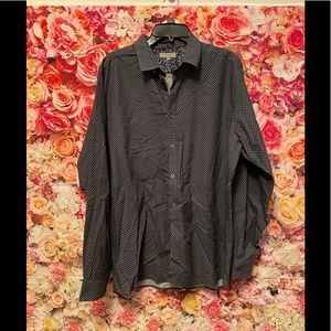 Ted Baker London shirt size 7